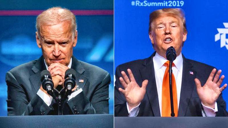 Trump vs evil biden docu.jpg