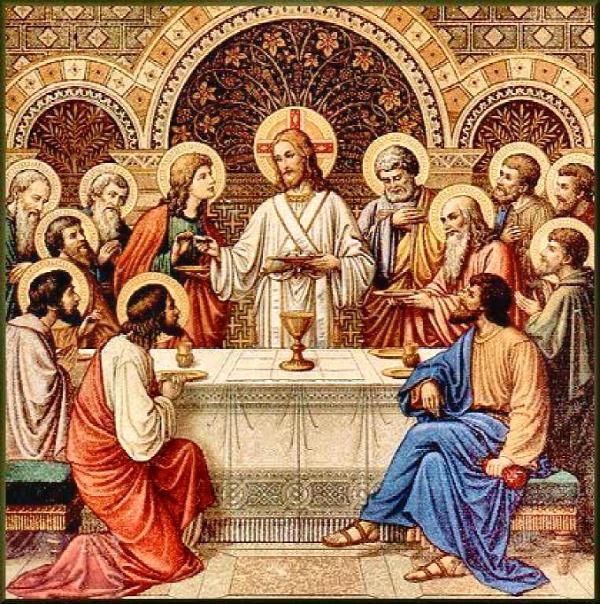 Holy Eucharist with  jesus docu.jpg