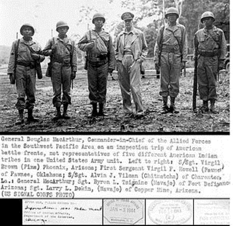 Native American WWII soliders sm print.jpg