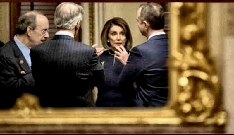 Pelosi biden ganster crew.jpg