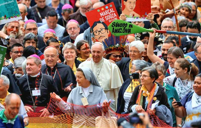 Pope synod pagan docu.jpg