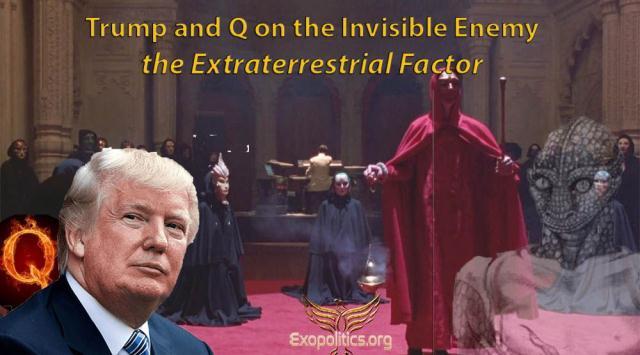 Trump aliens we.jpg