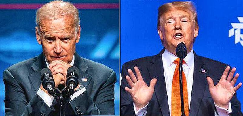 Trump bash Biden  docu.jpg