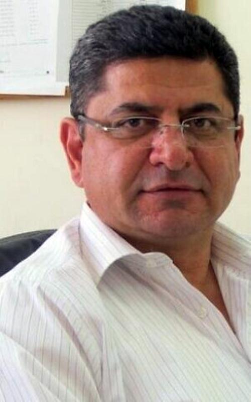 Professor Bishara docu
