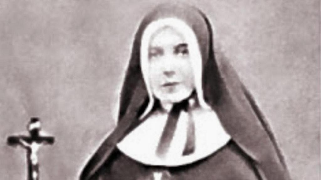 'Mother Teresa of Manchester' on the path to sainthood