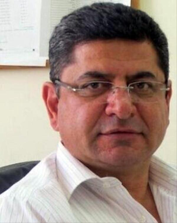 Professor Bishara docu cropped