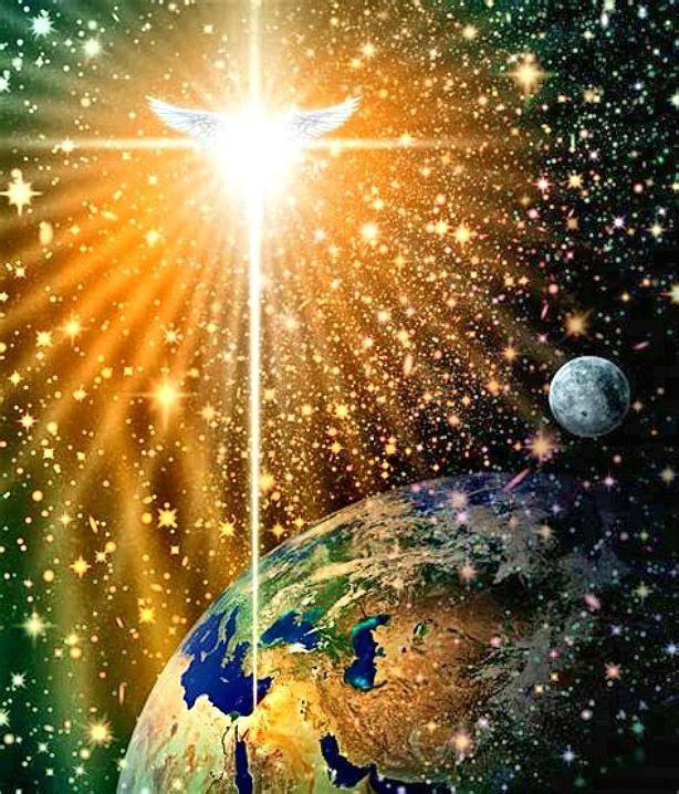 Star of Bethlehem real sm lessest print (2)