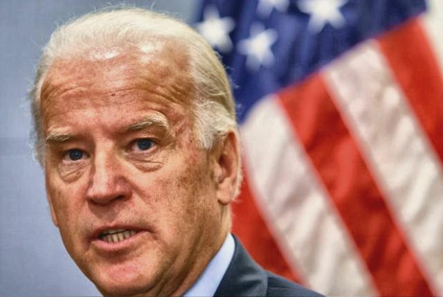 Top Catholic Bishop Slams Joe Biden: He Would Promote Abortions Up to Birth at TaxpayerExpense