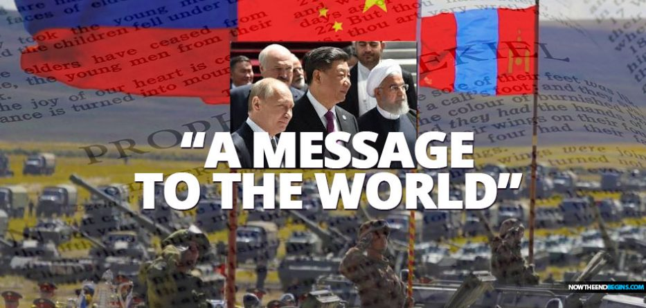 iran-russia-china-first-ever-joint-war-games-end-times-message-to-the-world-ezekiel-39-933x445