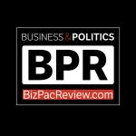 BPR-New-Logo-Black-background-150x150
