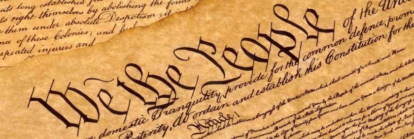 ConstitutionExcerpt