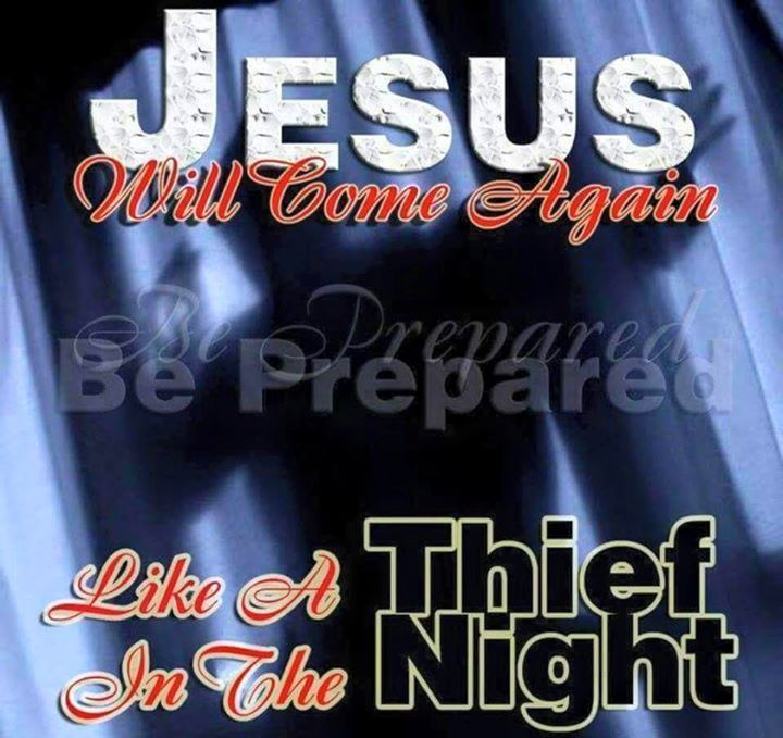 e6272287326762368f32da4f308cf243-sinners-prayer-jesus-is-coming