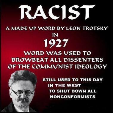 race-racist-word-made-up-leon-trotsky (2)