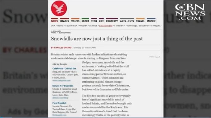 Screenshot_2021-05-22 'Climate Change Denier' Marc Morano Pushes Back on Global Warming