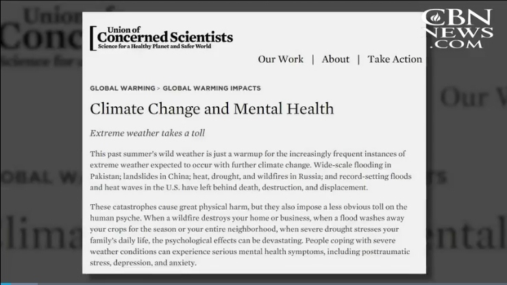 Screenshot_2021-05-22 'Climate Change DenierMarc Morano Pushes Back on Global Warming Hysteria(5)