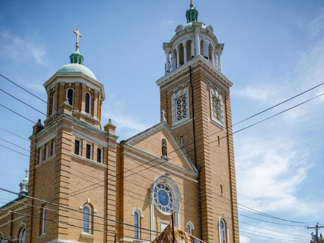St.-Joseph-Church-New-Haven--640x480
