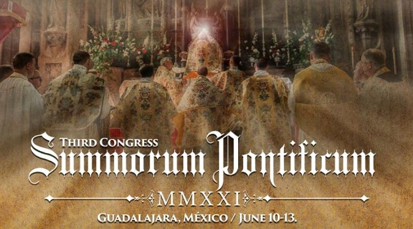 Tradition and Revival inMexico