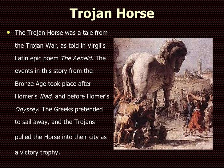 trojan-horse-2-728