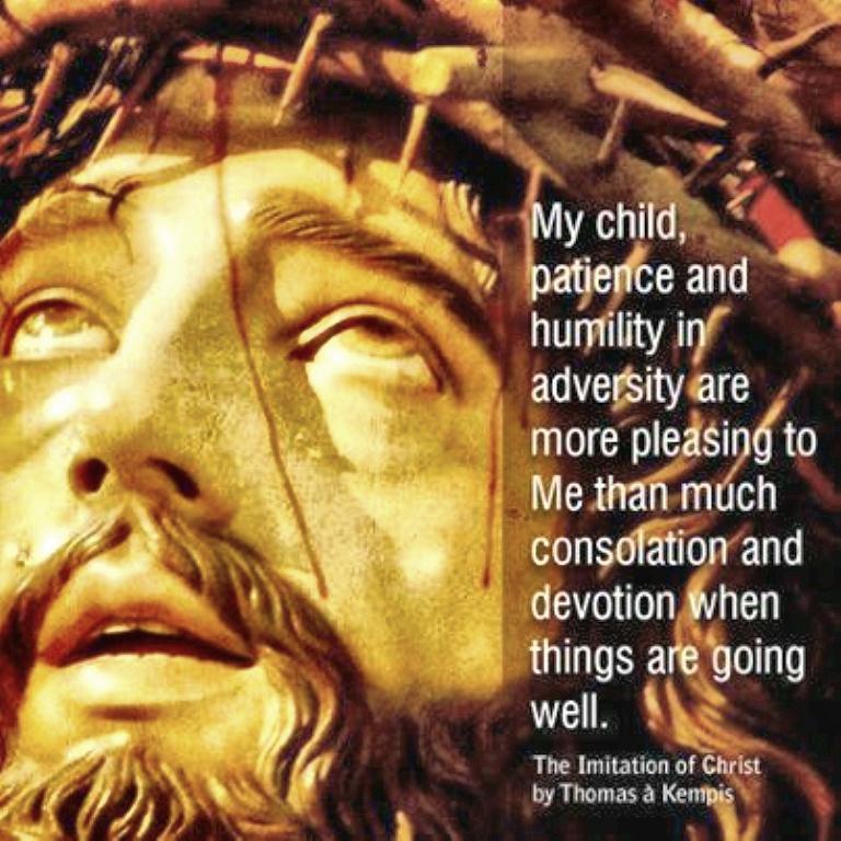 Jesus cruxifiction precious blood sm print