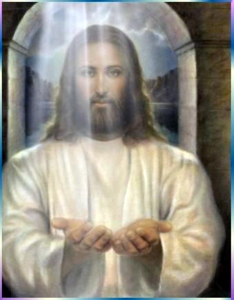 VIDEO The Divine Guarantee of an Eternal Salvation, Part3