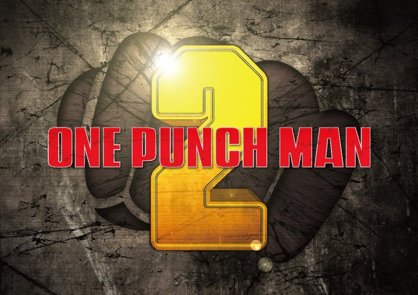 One-Punch-Man-2-Announcement-Visual-001-20160925