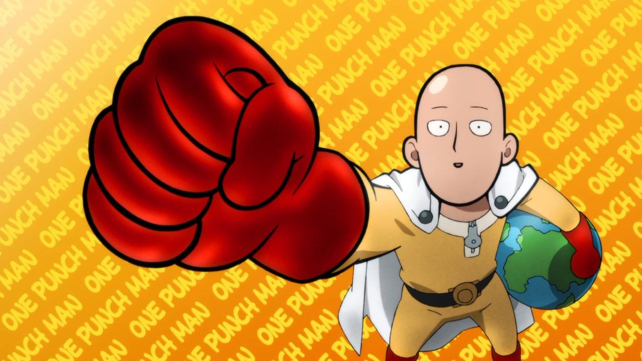 One-Punch-Man-Season-2