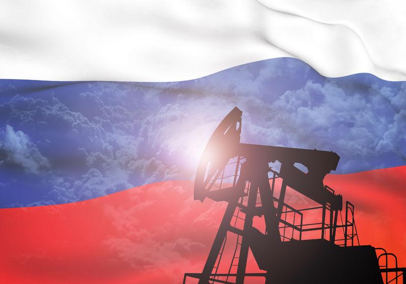 A Pipeline For Vladimir, Pipe Dreams ForJoe
