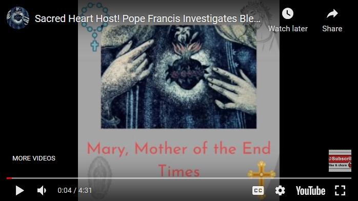 Screenshot_2021-06 02 Eucharistic miracles of Buenos Aires and Lanciano(3)