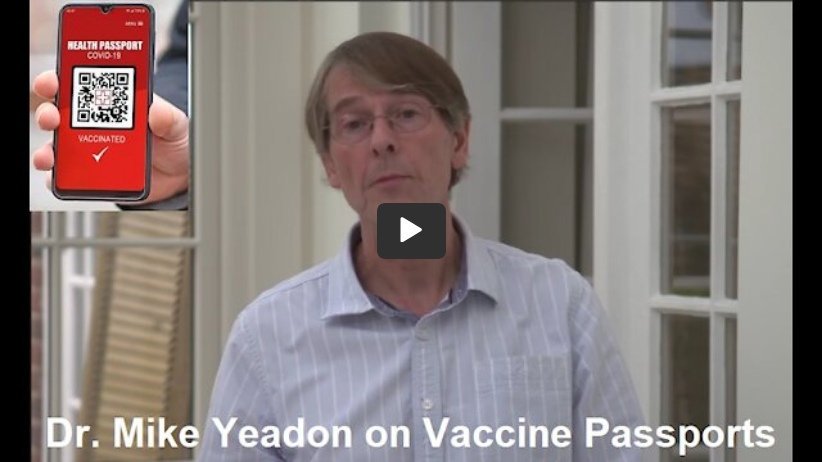 Screenshot_2021-06-03 Dr Michael Yeadon on Vaccine Passports We Will be Standing at the Gates of Hell (2)