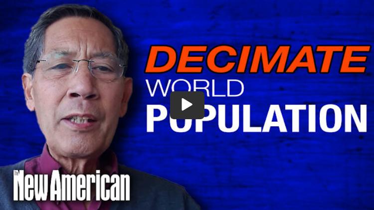 Screenshot_2021-06-04 COVID Shots to Decimate World Population, Warns Dr Bhakdi - The New American