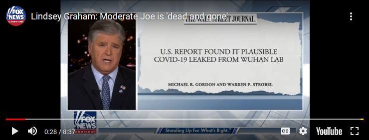 Screenshot_2021-06-10 Lindsey Graham Moderate Joe is 'dead and gone' – Patriot Powered News
