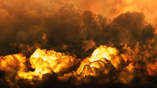 Screenshot_2021-06-11 The Tribulation and End Times (2)