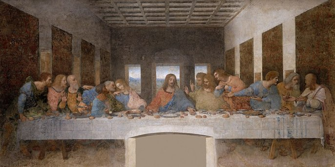 the_last_supper_-_leonardo_da_vinci_-_high_resolution_32x16