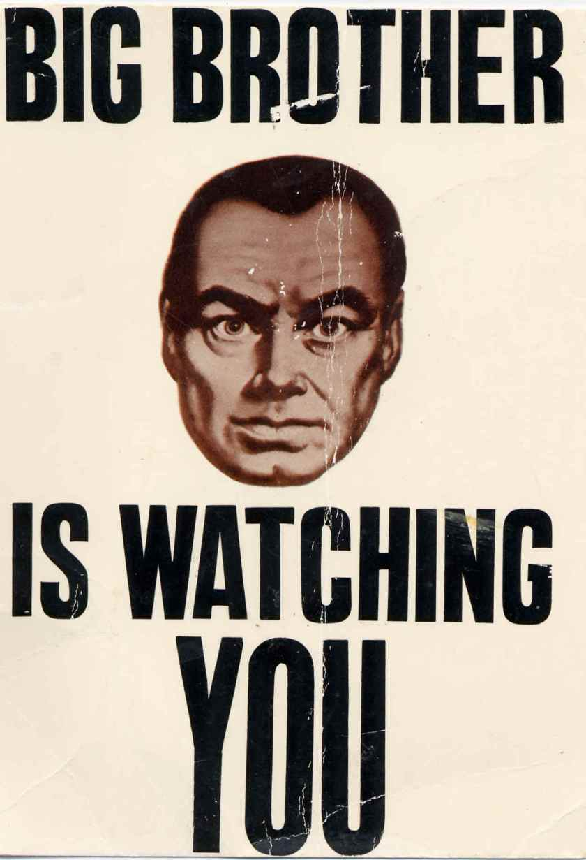 1984-POSTER-george-orwell-32192804-1254-1839