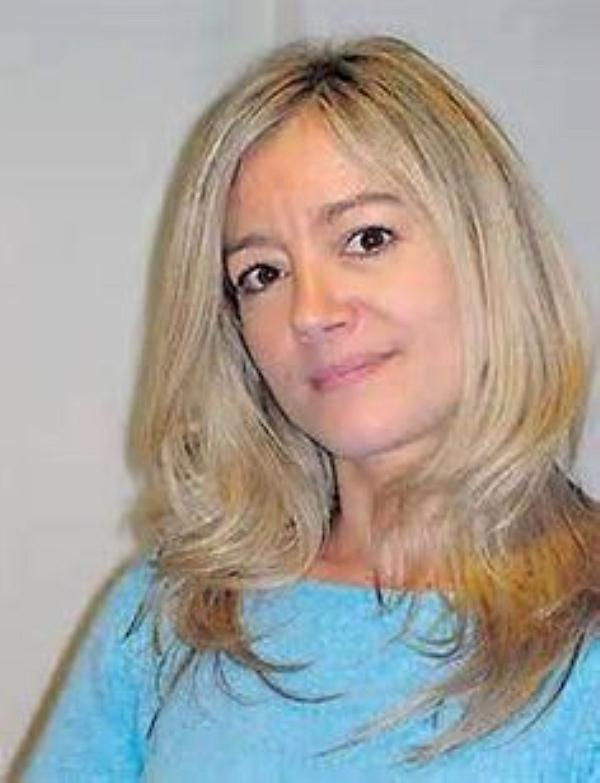 Barbara Frale docu