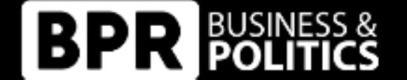 BPR logo web