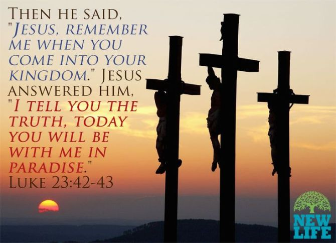 c35286572716c801ae5d92bdf430166a--paradise-jesus-christ
