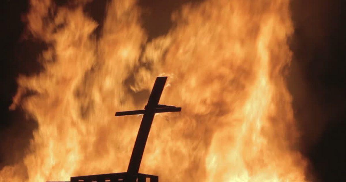 Church-burning-1200x630