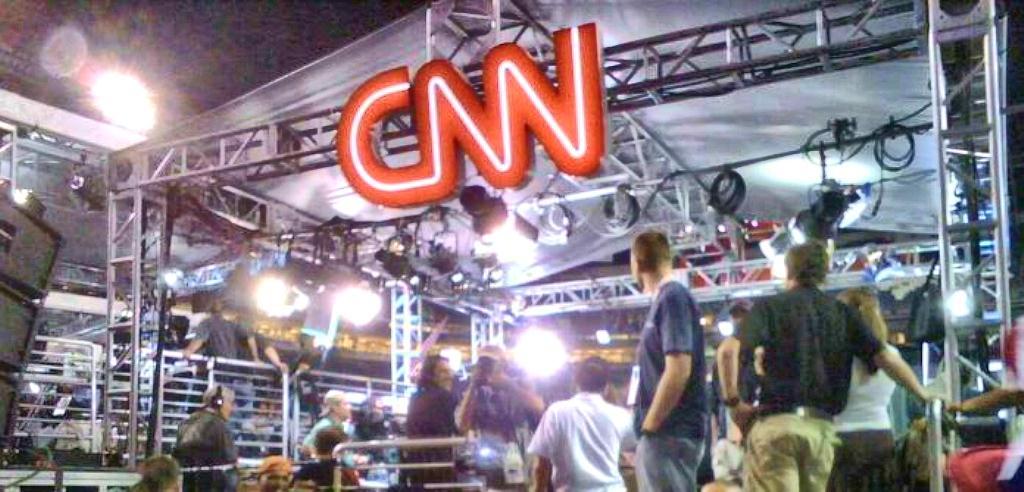 CNN STUDIO SHOT sm print
