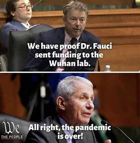 fauci-pandemic-meme