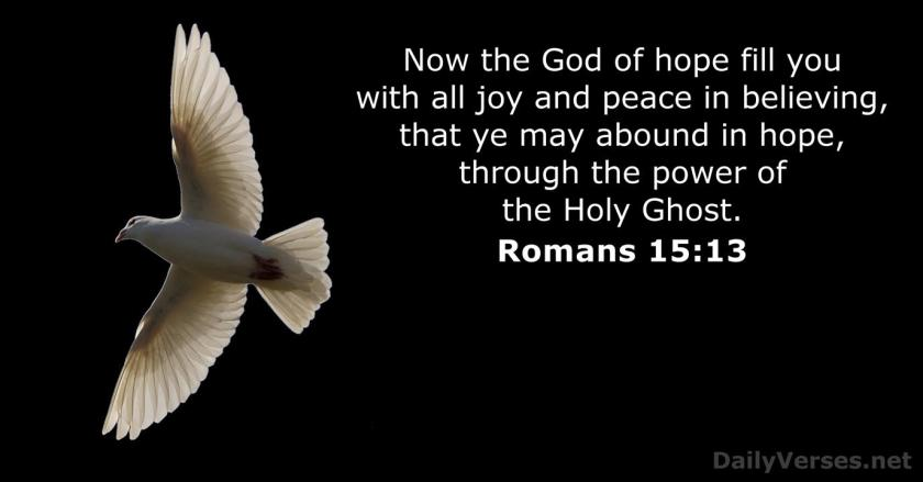 god-hope-peace-power-romans-15-13