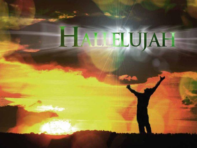 hallelujah-003-1024x768