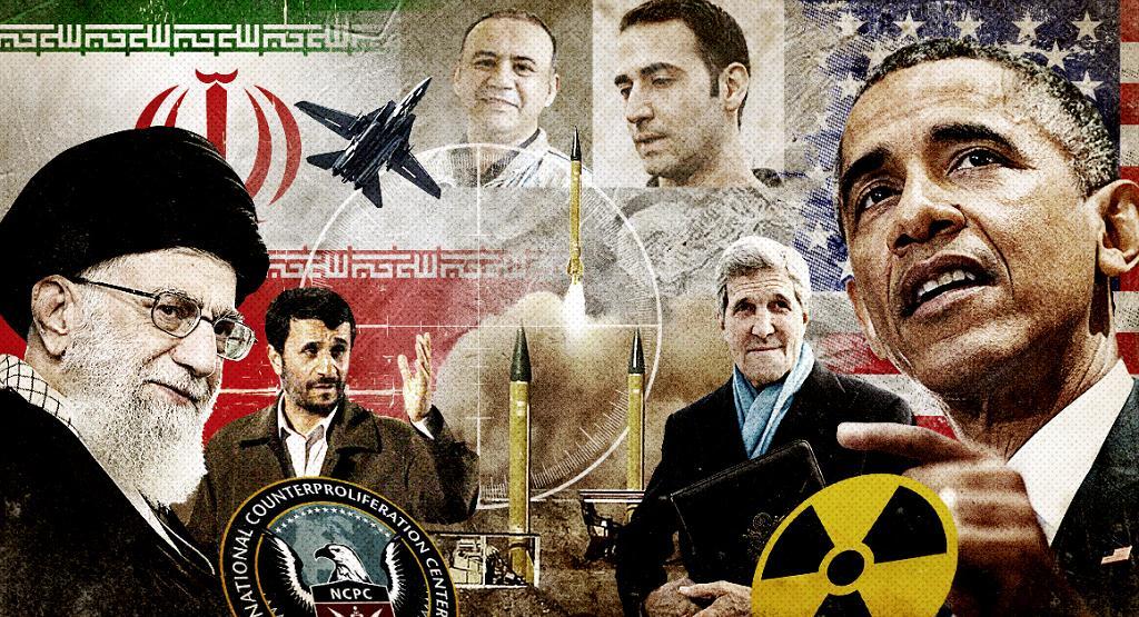 Iran Nuclear Deal sm print