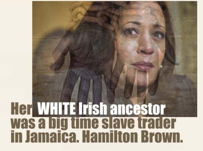 kamala-white-ancestor