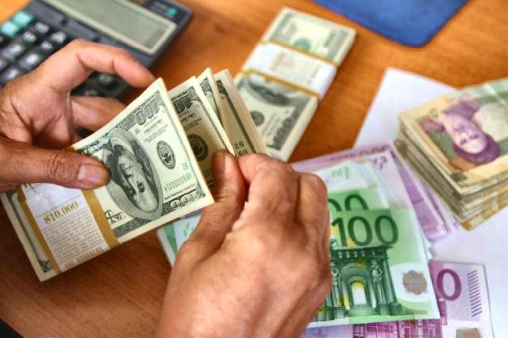 Money Greed sm print (2)