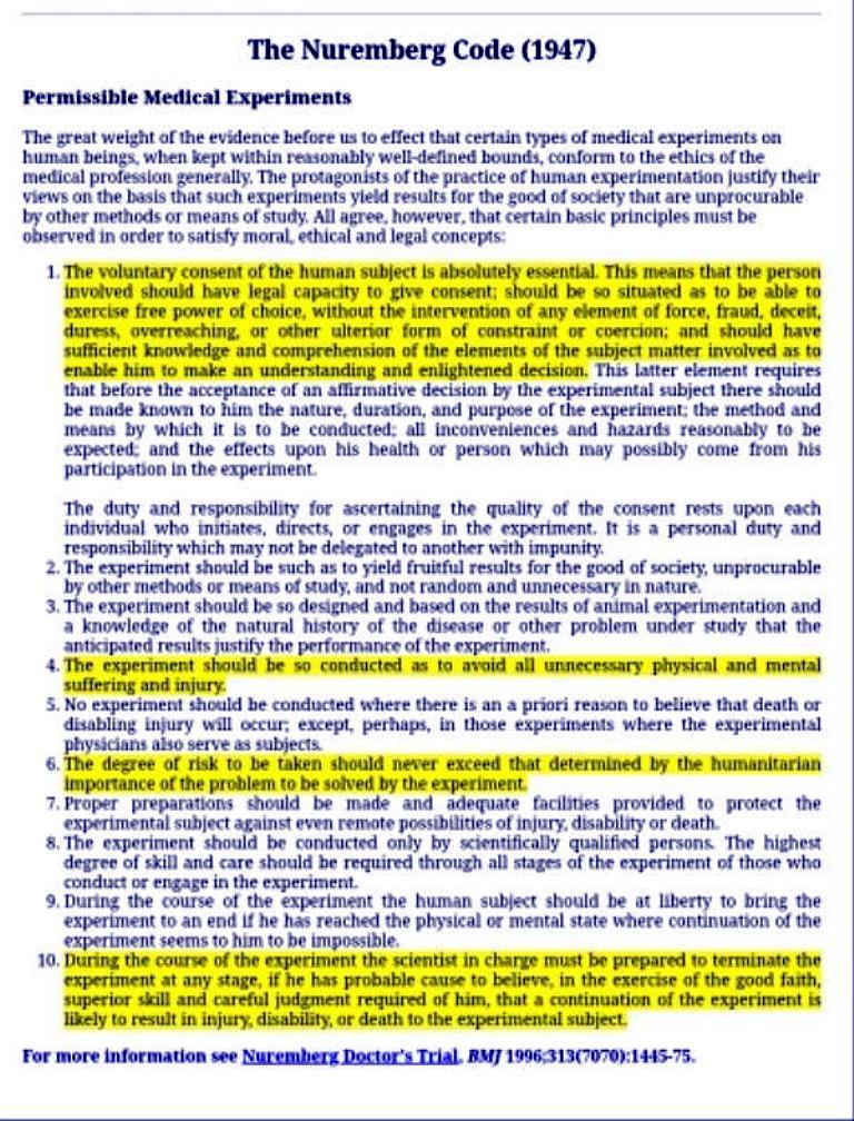 Nuremberg Code Trials Begin sm print.docx