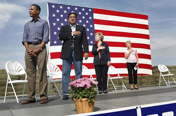 obama-honors-america