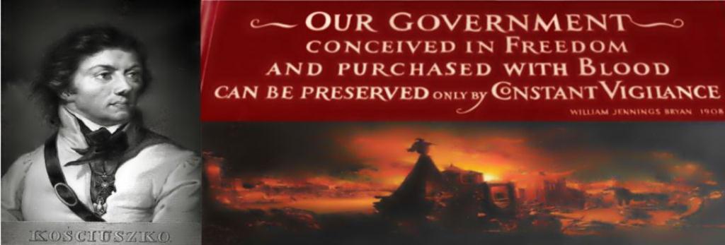 US Congressman Gosar Sponsors 10-Year Moratorium on AllImmigration