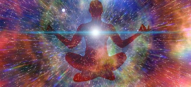 Screenshot_2021-07-16 meditation-5286678_1920 jpg (WEBP Image, 656 × 300 pixels) (2)