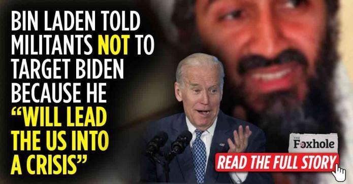 210820-Biden-Bin-Laden-1200-628-min-1